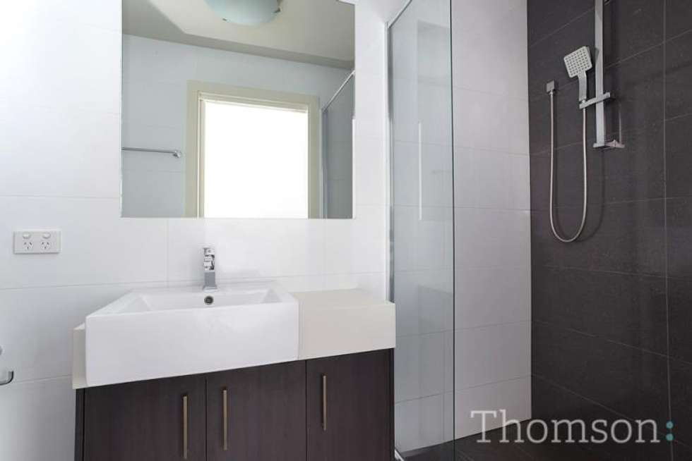 Fifth view of Homely apartment listing, 7/388 Inkerman Street, St Kilda East VIC 3183