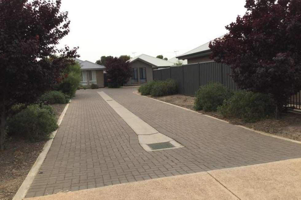 Second view of Homely house listing, 2/41 Sophia Way, Andrews Farm SA 5114