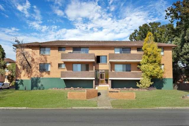 3/52 Putland Street, St Marys NSW 2760