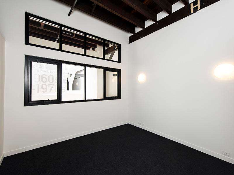 Main view of Homely apartment listing, 87/51 Beach Street, Fremantle, WA 6160