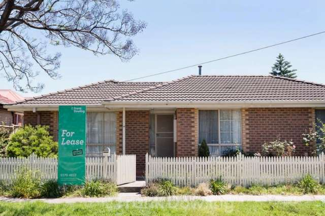 19 Lawson Street, Moonee Ponds VIC 3039