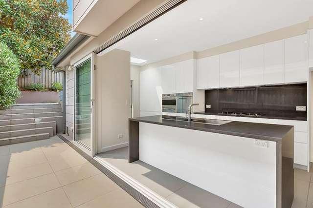 102 Phillip Street, Birchgrove NSW 2041