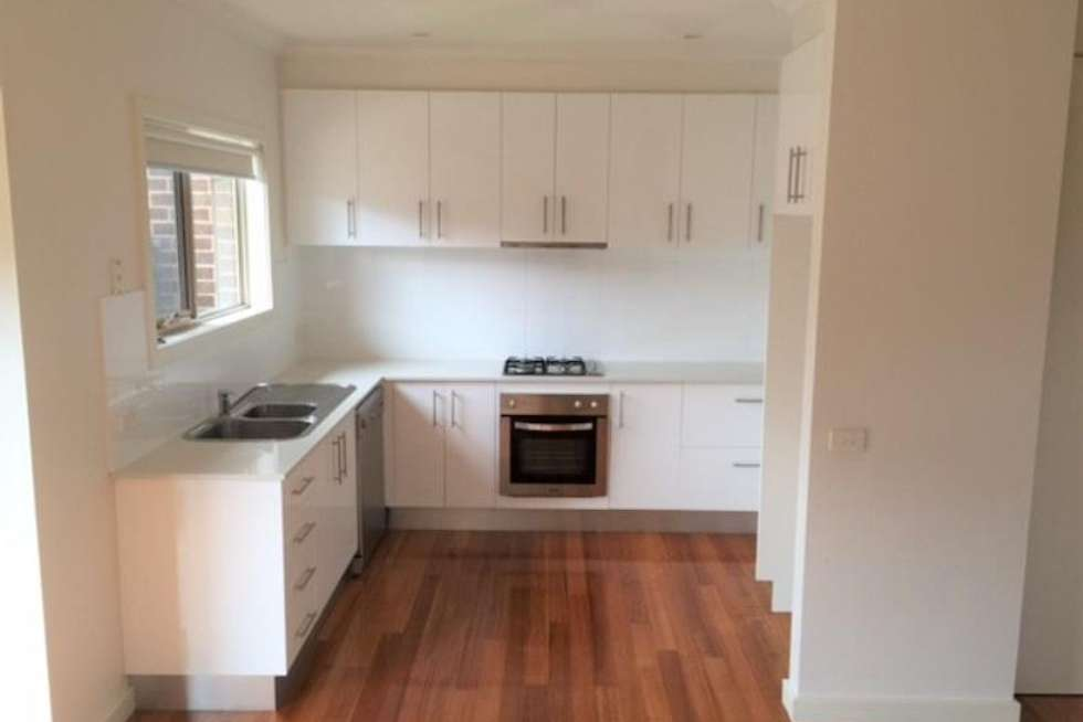 Second view of Homely unit listing, 2/25 Coorigil Road, Carnegie VIC 3163