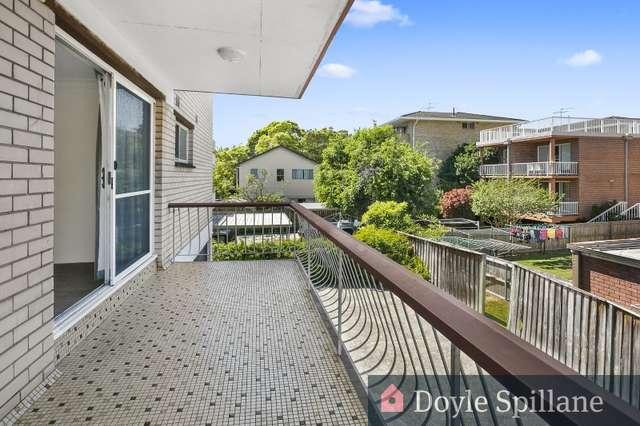 12/13-15 Richmond Avenue, Dee Why NSW 2099