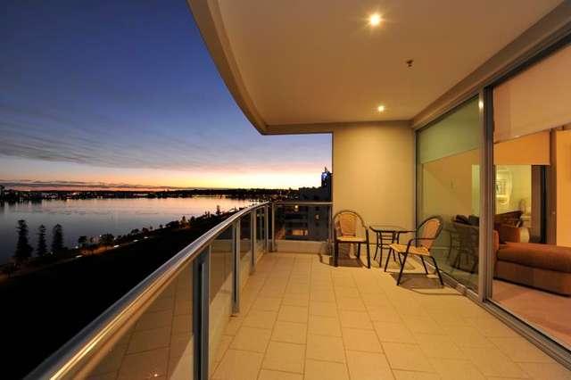 55/42 Terrace Road, East Perth WA 6004