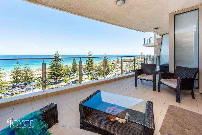 Main view of Homely apartment listing, 39/2 Brighton Road, Scarborough, WA 6019