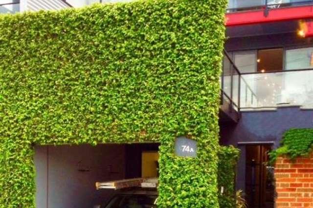 1/74 Little Ryrie Street, Geelong VIC 3220