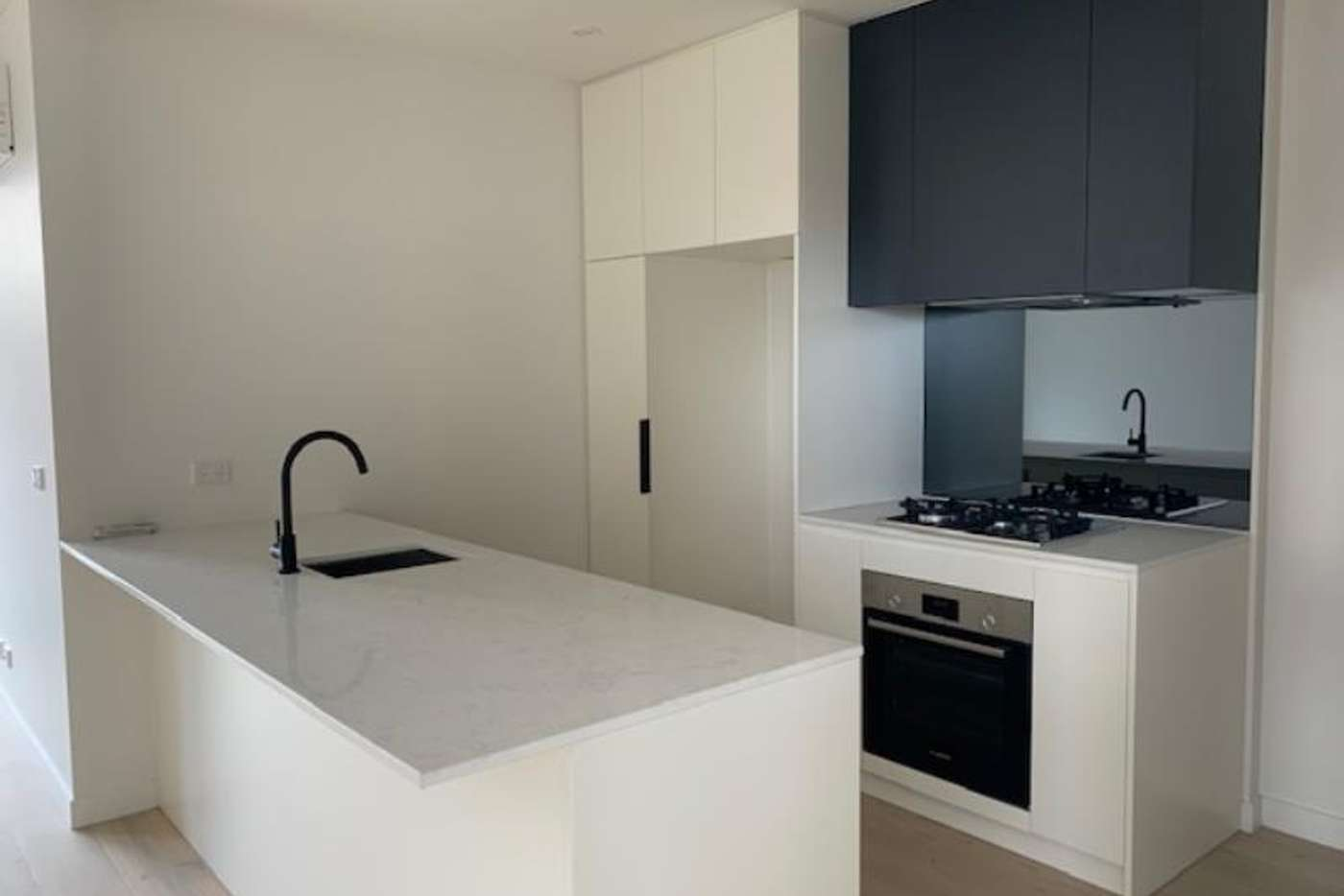 Main view of Homely apartment listing, 110/2 Joseph Road, Footscray VIC 3011