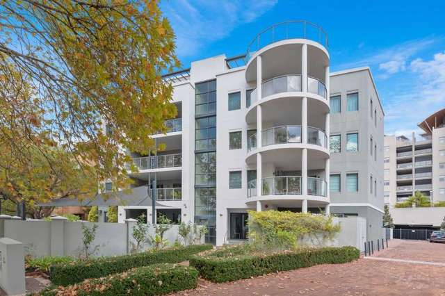 7/85 Mill Point Road, South Perth WA 6151