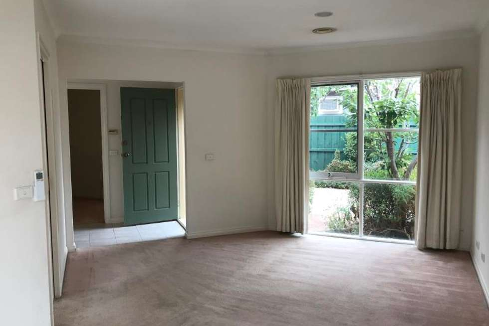 Fifth view of Homely unit listing, 4/206 Murrumbeena Road, Murrumbeena VIC 3163