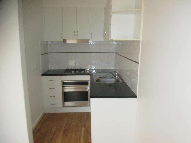 Main view of Homely apartment listing, 7/36 Ulupna Road, Ormond, VIC 3204