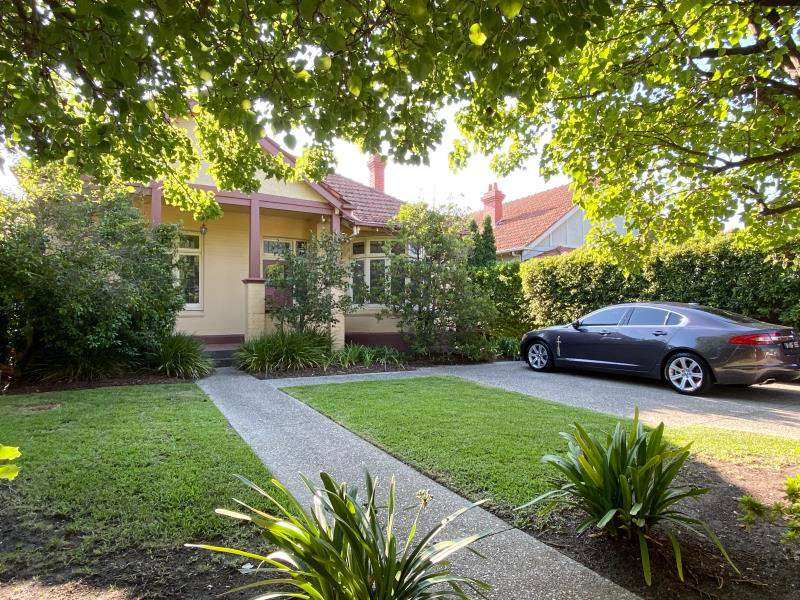 Main view of Homely house listing, 59 Asling Street, Brighton, VIC 3186