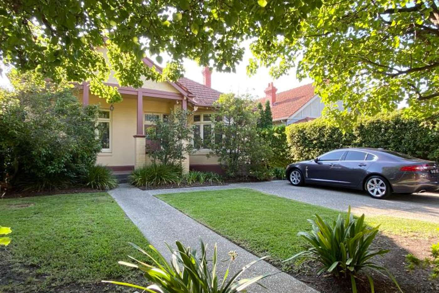 Main view of Homely house listing, 59 Asling Street, Brighton VIC 3186