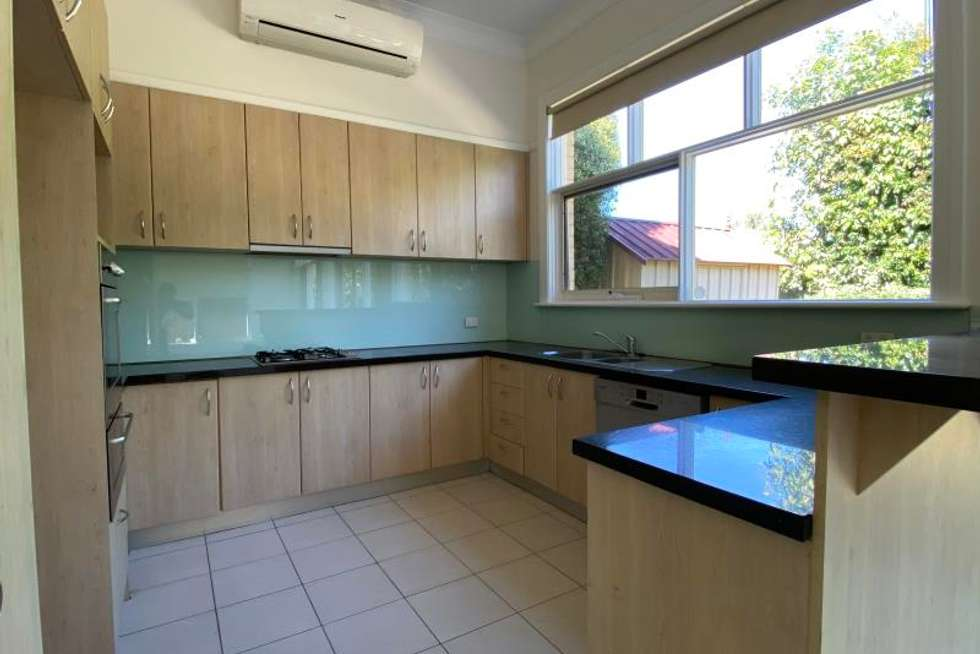 Fifth view of Homely house listing, 59 Asling Street, Brighton VIC 3186