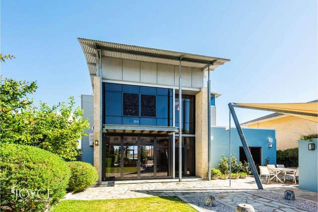 15 Ballygriffin Court, Mosman Park WA 6012