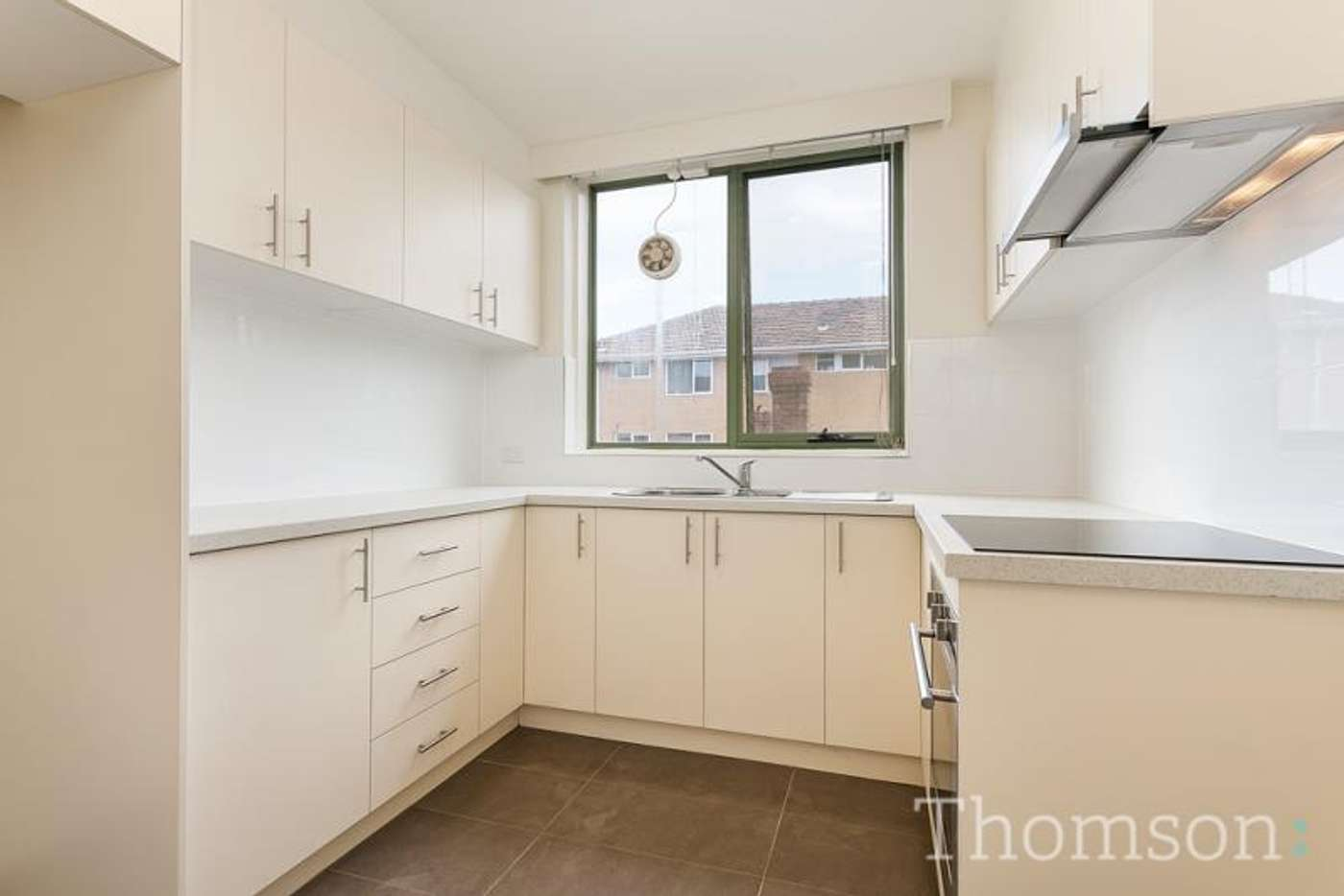 Main view of Homely apartment listing, 3/1 Armadale Street, Armadale VIC 3143