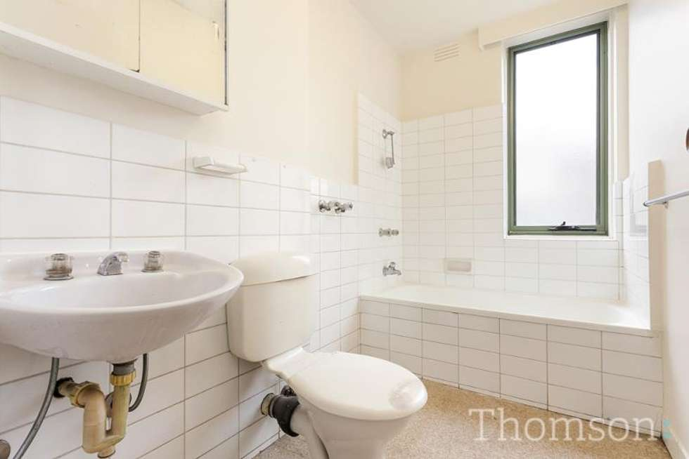 Fourth view of Homely apartment listing, 3/1 Armadale Street, Armadale VIC 3143