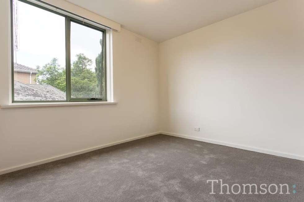 Fifth view of Homely apartment listing, 3/1 Armadale Street, Armadale VIC 3143