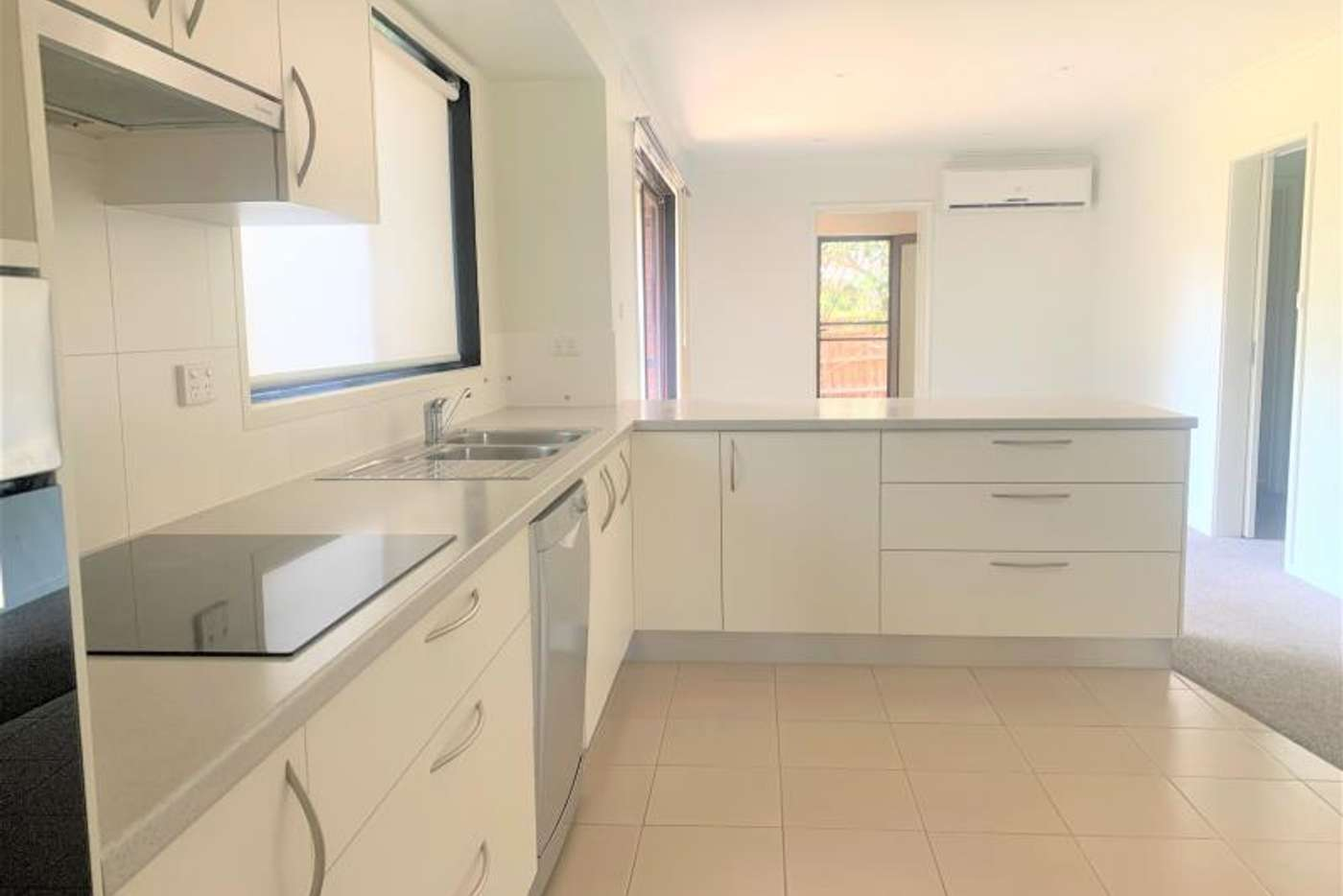 Main view of Homely house listing, 13 Wedge Court, Glen Waverley VIC 3150