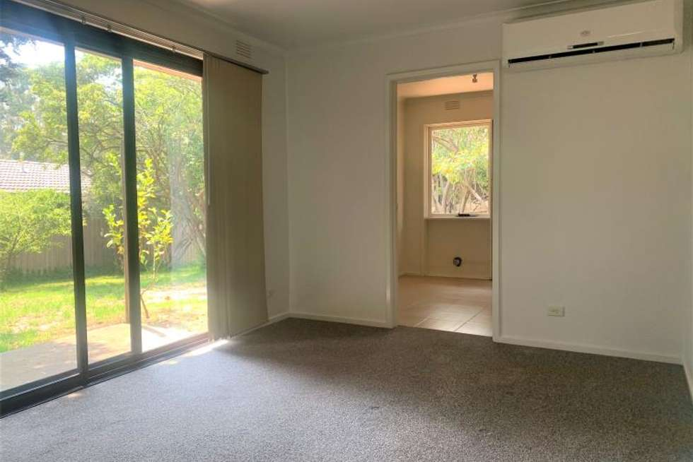 Fourth view of Homely house listing, 13 Wedge Court, Glen Waverley VIC 3150
