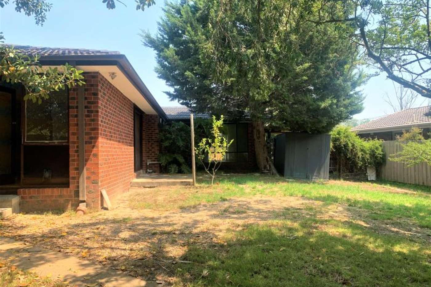 Seventh view of Homely house listing, 13 Wedge Court, Glen Waverley VIC 3150