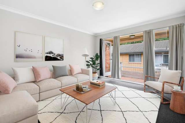 26/21 Redman Road, Dee Why NSW 2099