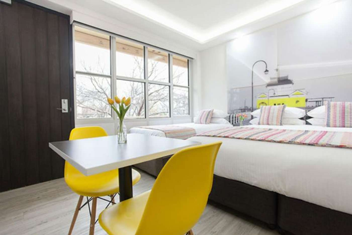 Main view of Homely apartment listing, 103/63 Fitzroy Street, St Kilda VIC 3182