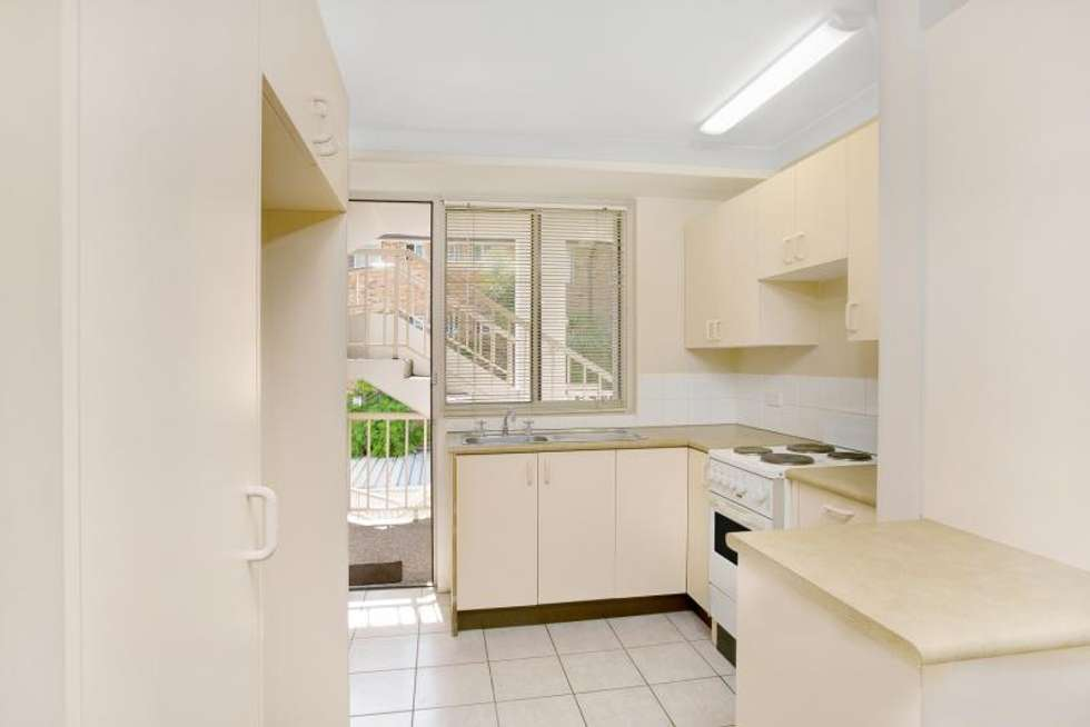 Second view of Homely unit listing, 12/13 Jenkins Street, Collaroy NSW 2097