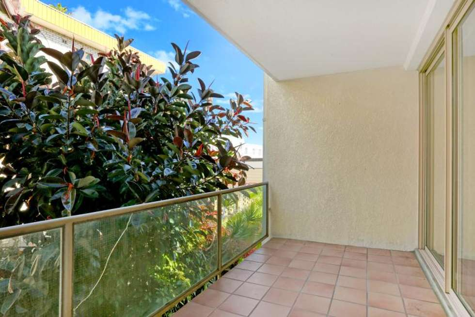 Third view of Homely unit listing, 12/13 Jenkins Street, Collaroy NSW 2097