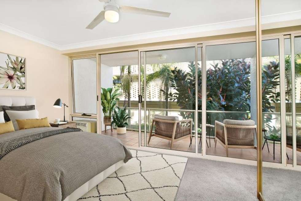 Fifth view of Homely unit listing, 12/13 Jenkins Street, Collaroy NSW 2097