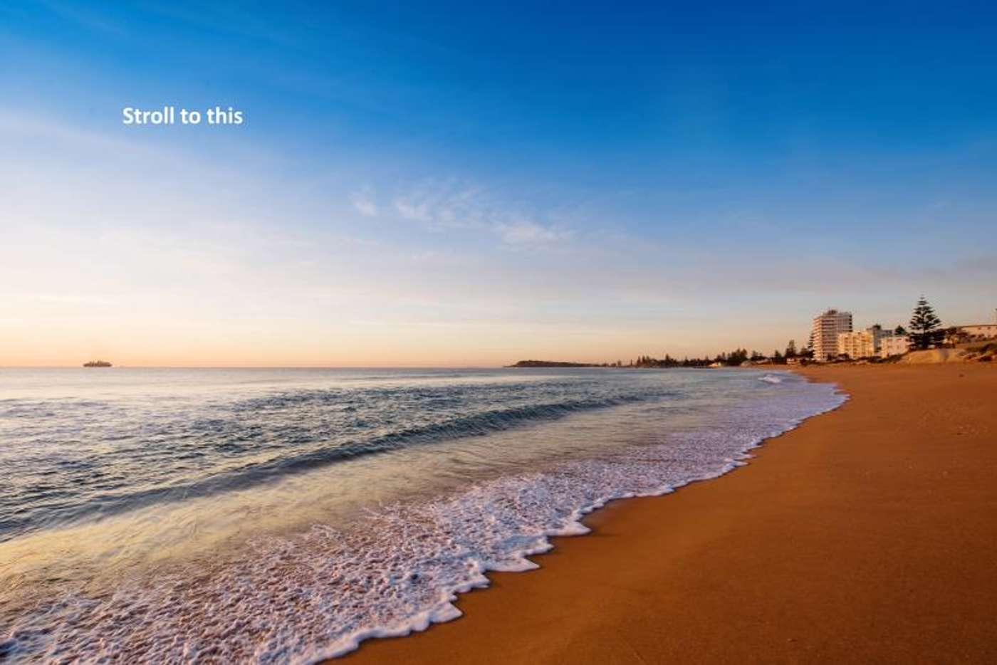 Seventh view of Homely unit listing, 12/13 Jenkins Street, Collaroy NSW 2097