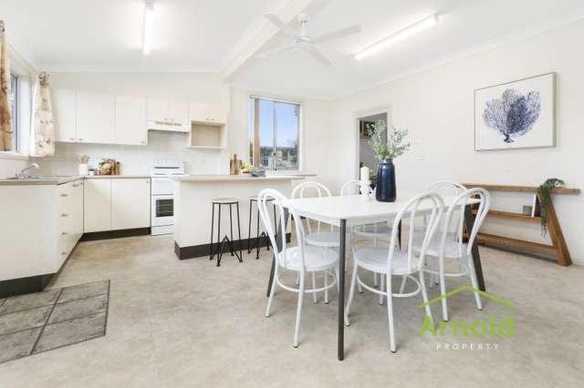 2 Wallarah Rd, Lambton NSW 2299
