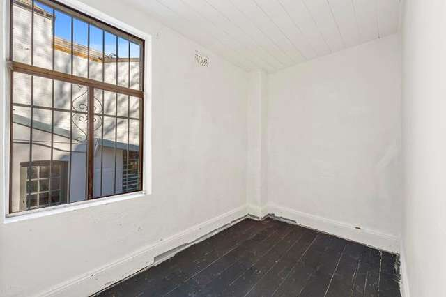 161 Campbell Street, Surry Hills NSW 2010