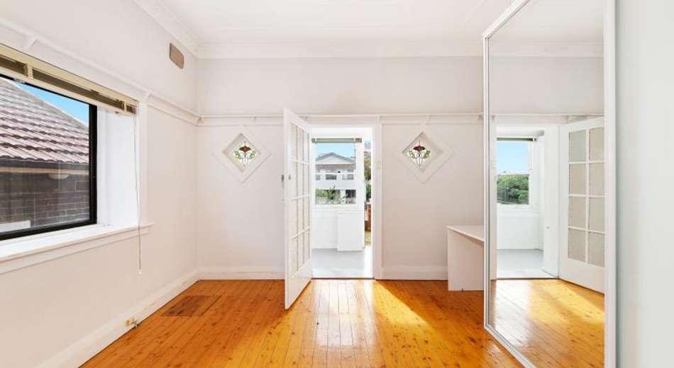 88a Barker Street, Kingsford NSW 2032