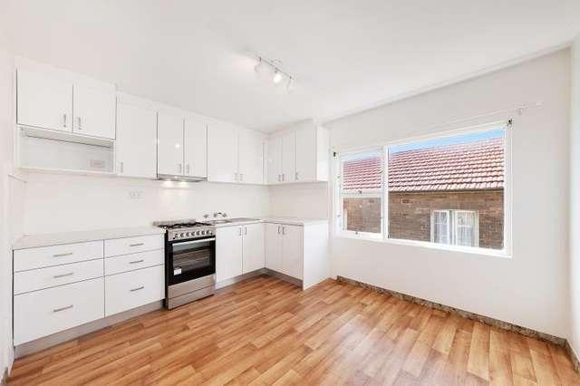 10/38 Pine Street, Randwick NSW 2031