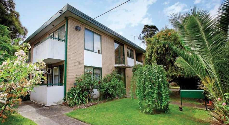 3/51-53 Victoria Road North, Malvern VIC 3144
