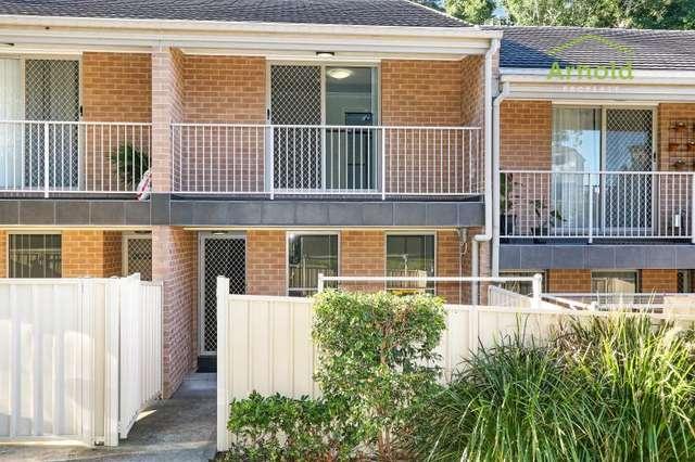 17/24 Crebert Street, Mayfield East NSW 2304
