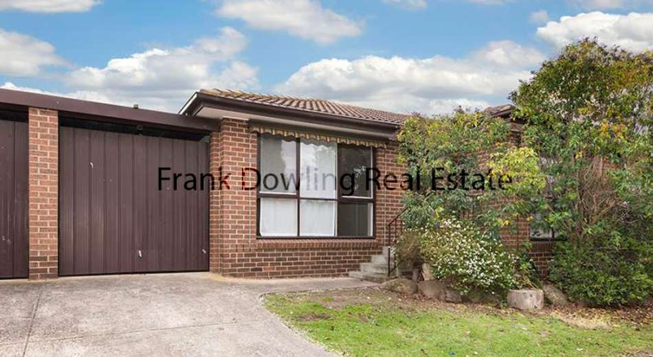 11/121-125 Northumberland Road, Pascoe Vale VIC 3044