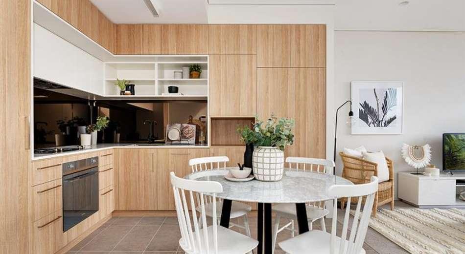 H1, 204/62 Mobbs Lane, Eastwood NSW 2122
