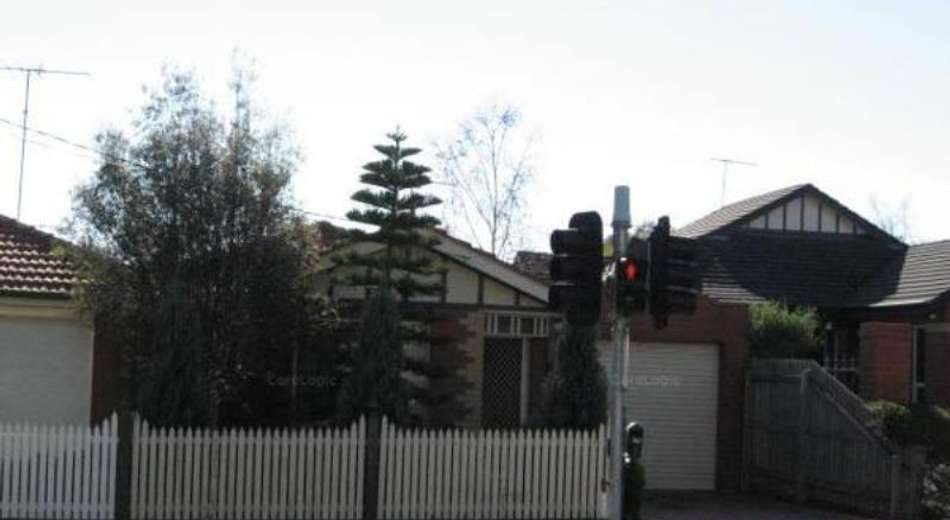 1/360 Buckley Street, Essendon VIC 3040