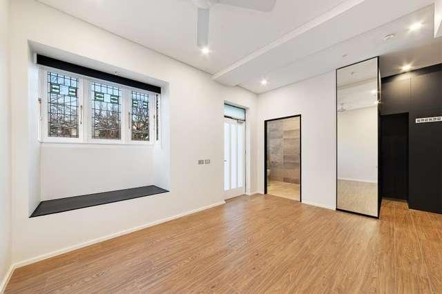 2/3 Gurner Street, Paddington NSW 2021