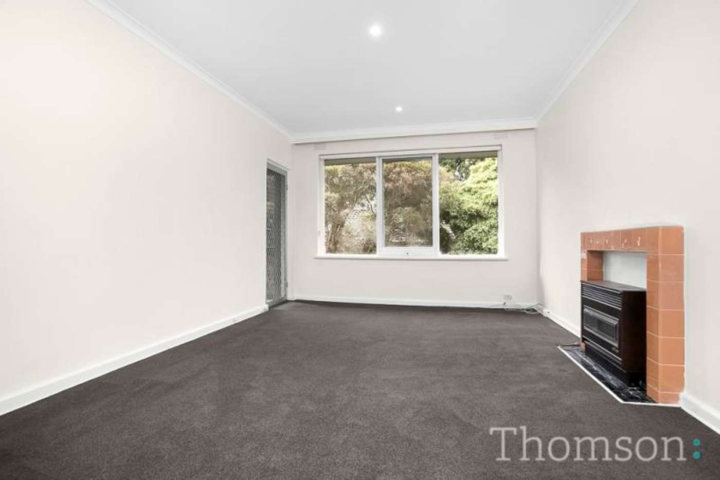 Main view of Homely apartment listing, 7/42 Scott Grove, Glen Iris VIC 3146