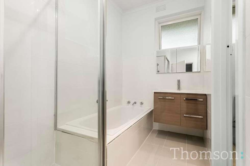 Second view of Homely apartment listing, 7/42 Scott Grove, Glen Iris VIC 3146