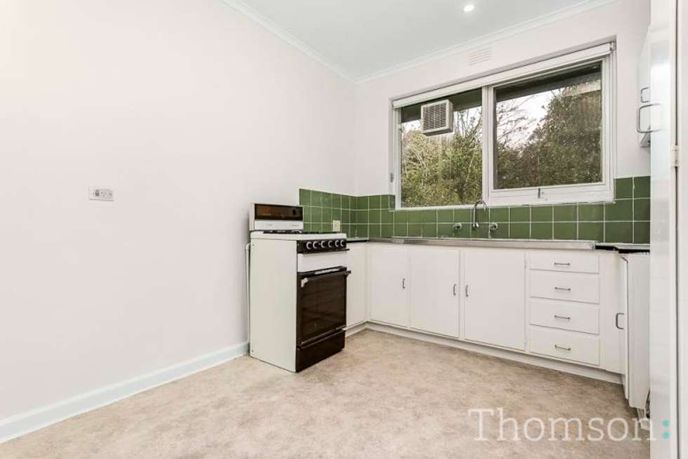 Fourth view of Homely apartment listing, 7/42 Scott Grove, Glen Iris VIC 3146