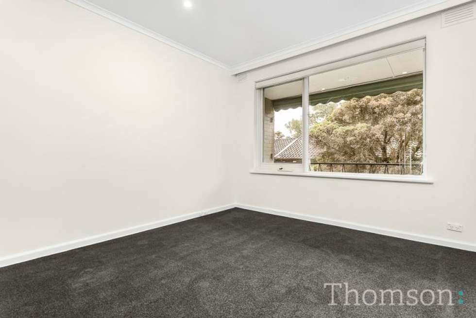 Fifth view of Homely apartment listing, 7/42 Scott Grove, Glen Iris VIC 3146