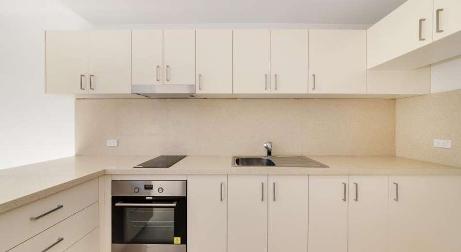1 Bed/32-34 Perouse Road, Randwick NSW 2031