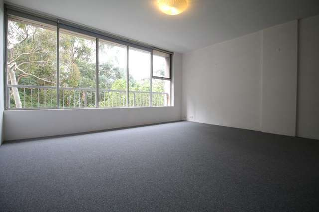 41E/260 Alison Road, Randwick NSW 2031