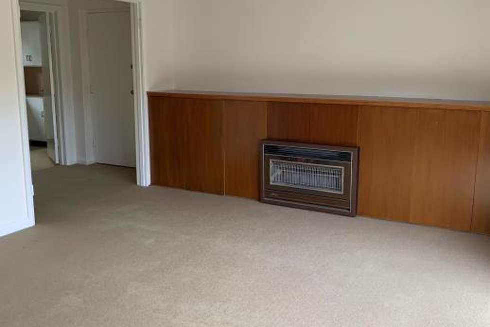 Second view of Homely apartment listing, 13/9 Barnato Grove, Armadale VIC 3143
