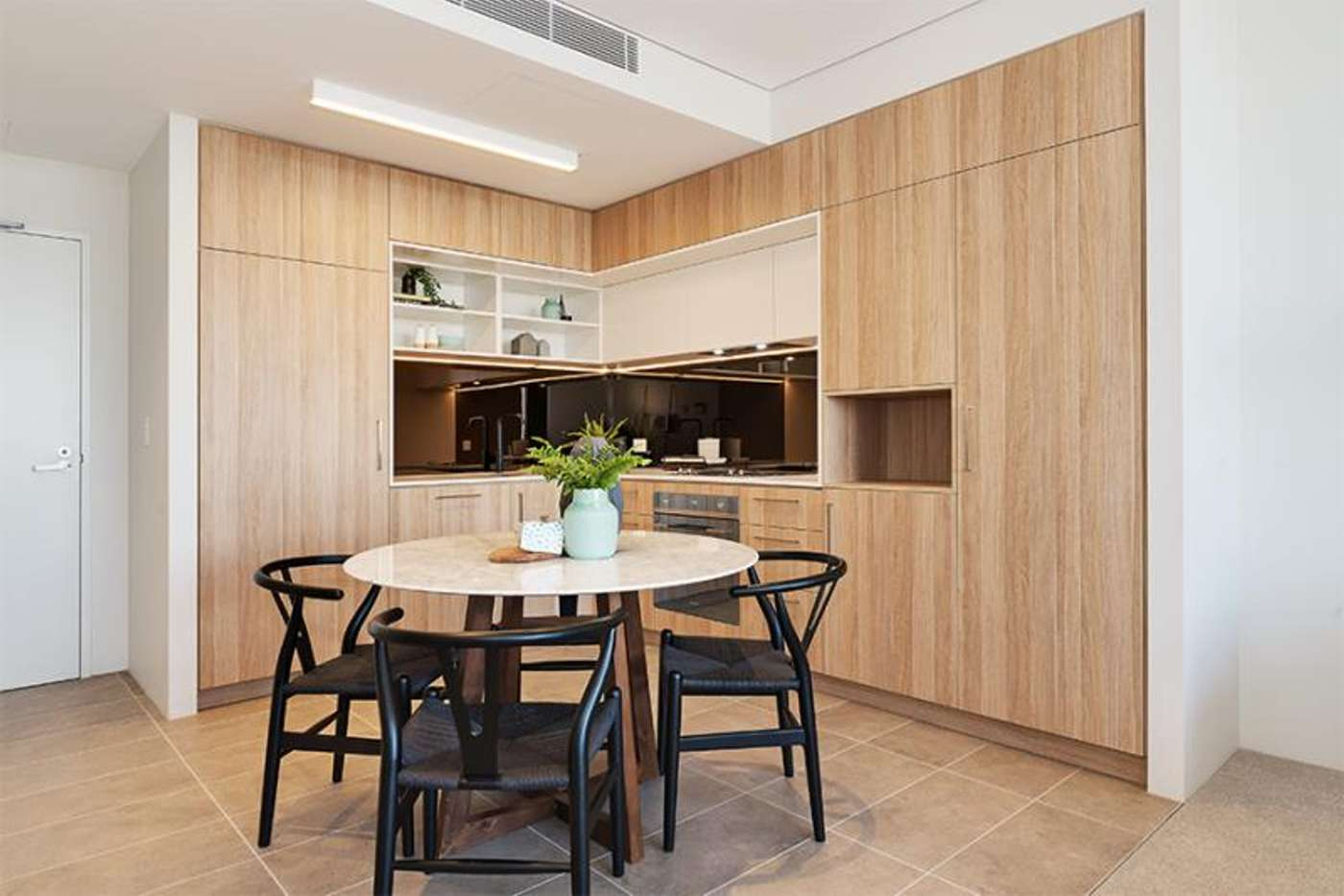 Main view of Homely apartment listing, H4, 118/86 Mobbs Lane, Eastwood NSW 2122