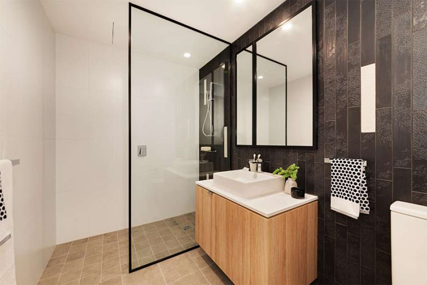 Third view of Homely apartment listing, H4, 118/86 Mobbs Lane, Eastwood NSW 2122
